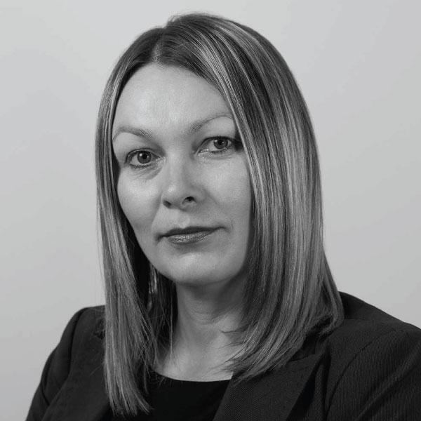 Anna Nydegger